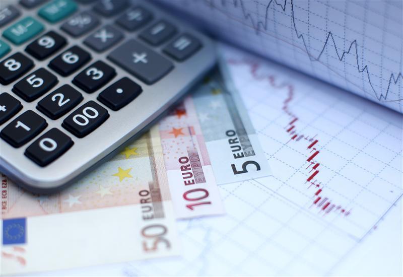 patrimoine finance investir banques credits emprunt taux demande credit immobilier