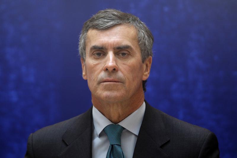 UN DÉPUTÉ DÉNONCE L'OMERTA DE L'ADMINISTRATION FISCALE DANS L'AFFAIRE CAHUZAC