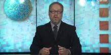 Alexandre Mirlicourtois, directeur de la conjoncture et de la prévision de Xerfi/ DR
