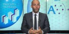 Philippe Gattet - Directeur d'études chez Precepta