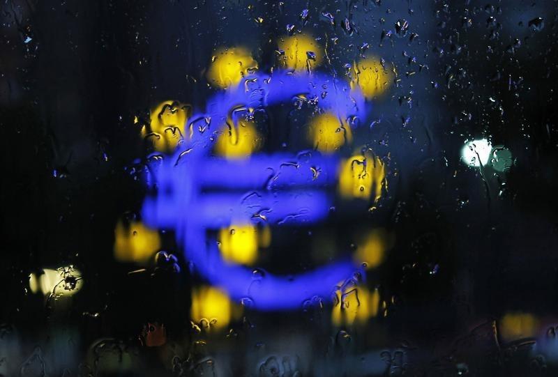38-des-investisseurs-pensent-que-la-zone-euro-ne-passera-pas-l-ann%C3%A9e