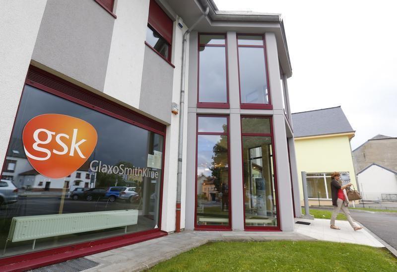 chine le laboratoire gsk ecope d une amende de 380 millions d euros pour corruption