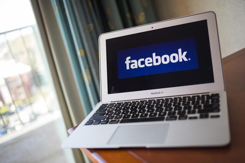 Facebook, le géant du web le moins aimé des Français