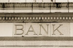 3 déclarations de banque centrale à trader cette semaine