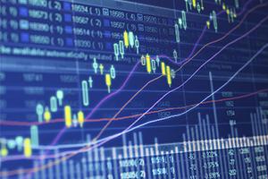 Jargon forex : marché Bull VS marché Bear