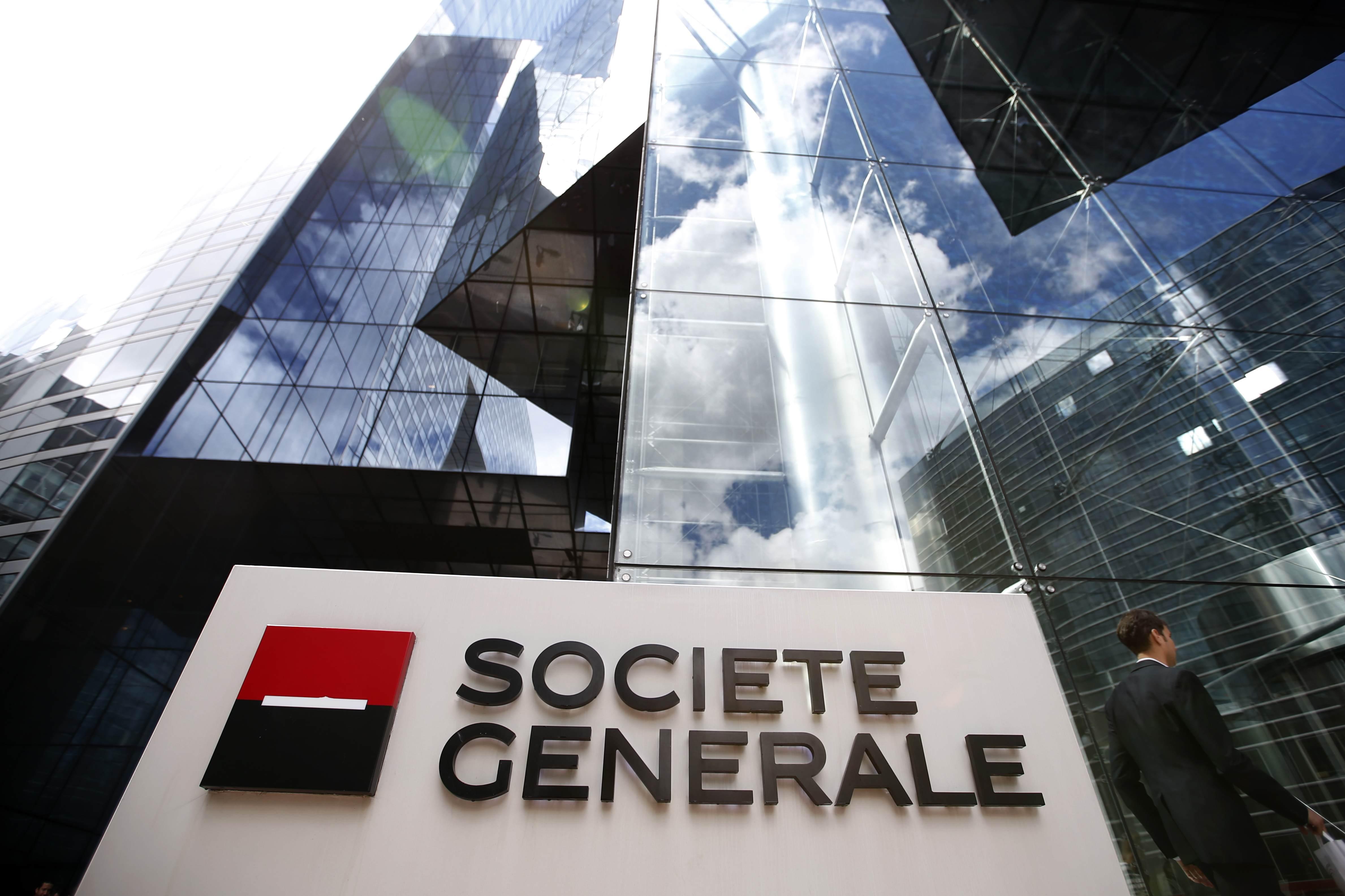entreprises finance banques banque les s efforcent de rassurer marches
