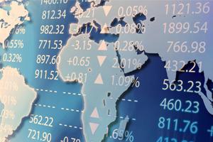 Comment le sommet de Jackson Hole pourrait influencer le marché des changes
