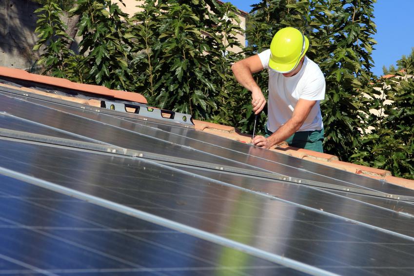 entreprises finance la tribune de l energie avec erdf il calcule rentabilite du photovoltaique