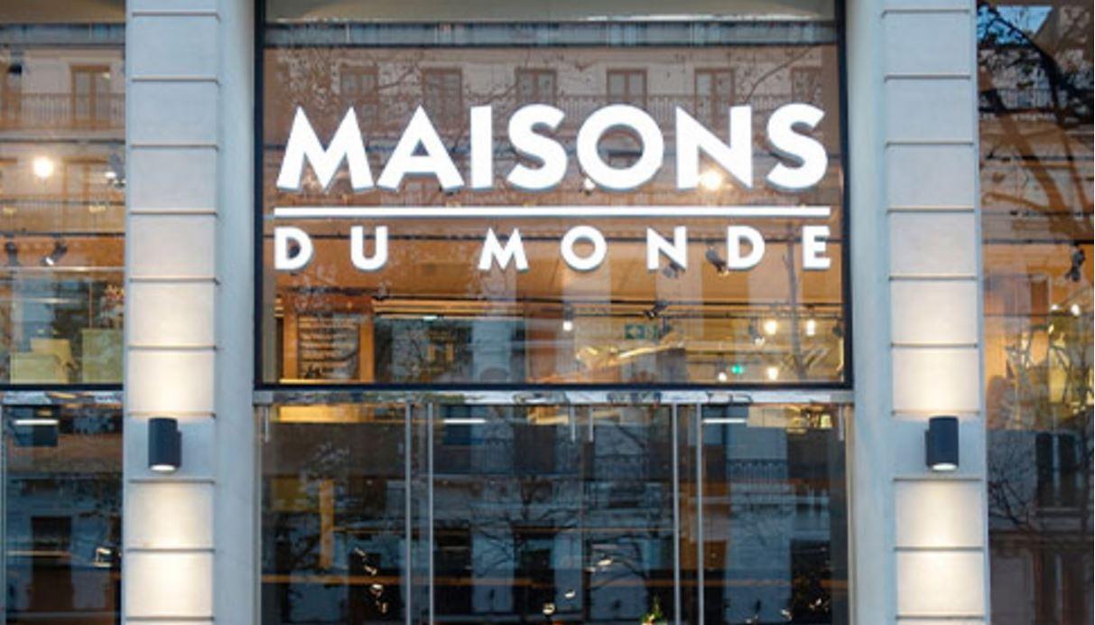 What isup groupe sanguin quoi a sert for Maison du monde introduction en bourse