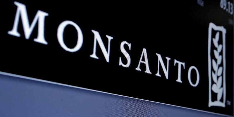 """""""L'intérêt pour Bayer d'un rachat de Monsanto est la complémentarité des portefeuilles"""""""