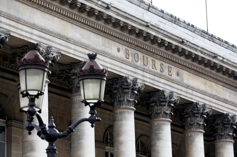 Le Brexit assomme les marchés financiers