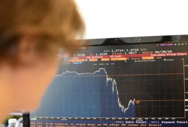 Après le Brexit, les marchés vont devoir composer avec les risques politiques