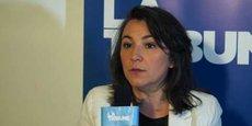 Focus sur Marie-Hélène Gramatikoff, lauréat du concours Ma Pub Ici