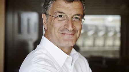 Faut-il féliciter Mariano Rajoy?