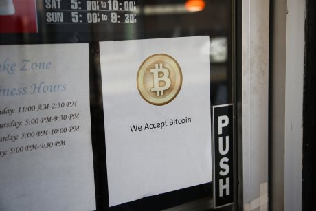 We_accept_Bitcoin