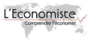 l'économiste