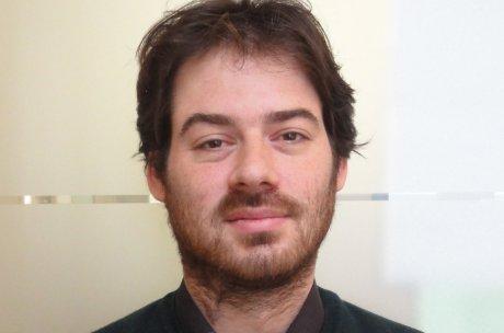 Pierre-Olivier Berniere