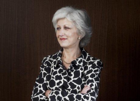 Marie Calire Capobianco