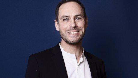 Marc-Antoine Navrez