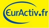 Euractiv
