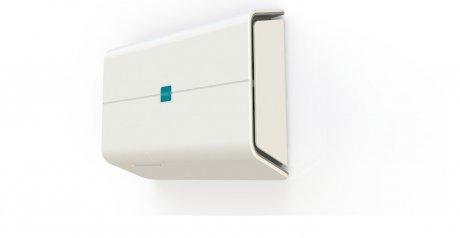 VPS-BOX