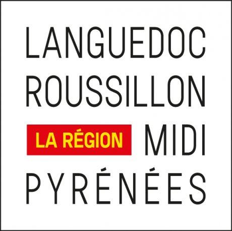 logo provisoire