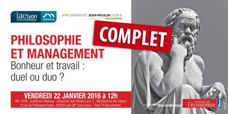 Conference-philo-management-22012016-complet