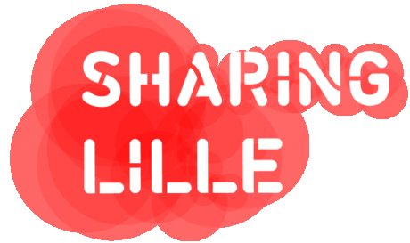 sharing lille