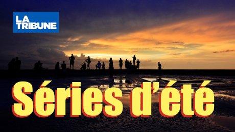 Serie ETE2