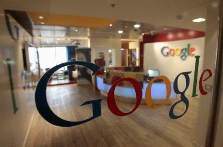 Google defie uber a san francisco