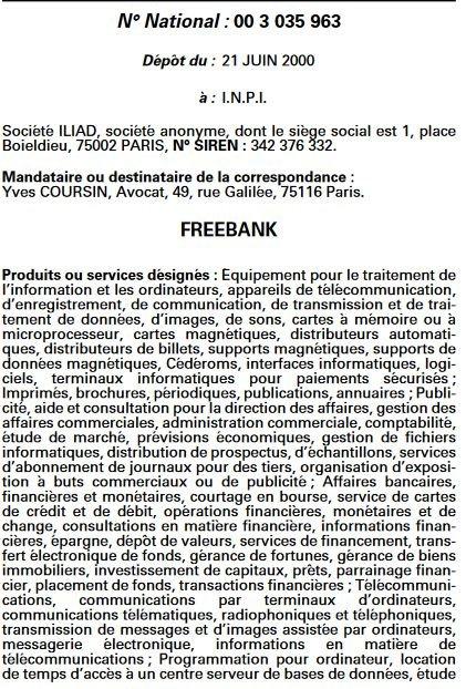 FreeBank