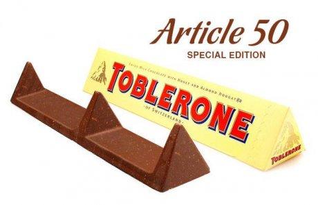 la-nouvelle-tablette-britannique-de-toblerone.jpg