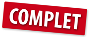 btn-COMPLET-conferences