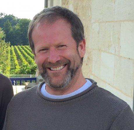 Tom Sullivan Bordeaux