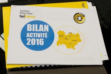 bpifrance 2