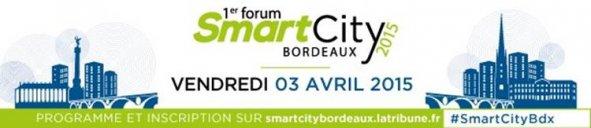 smart city bdx