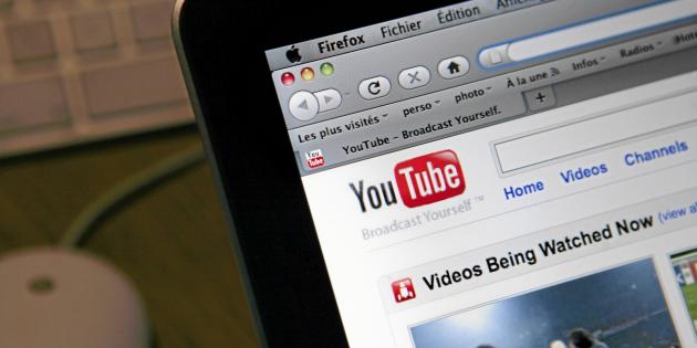 La croissance en volume de la publicité vidéo en ligne est forte (+42% prédits récemment par eMarketer pour 2014 aux Etats-Unis) mais le marché demeure d'une taille modeste en comparaison avec la pub TV.