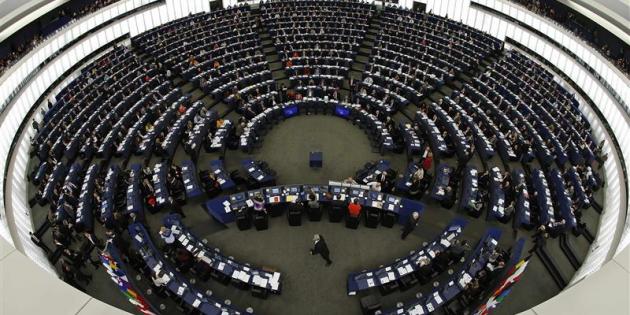Libre échange UE/USA: le Parlement européen protège les données personnelles