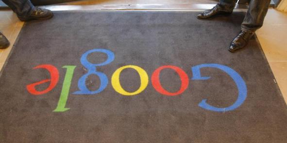 Le moteur de recherche pourrait développer un tableau de bord servant à piloter tous les objets communicants de la maison, sous Android.