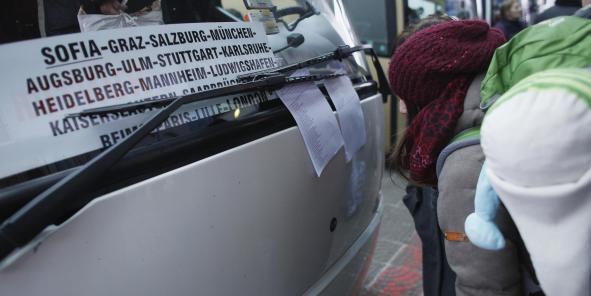 http://static.latribune.fr/article_page/327923/bus-sofia-bulgares.png