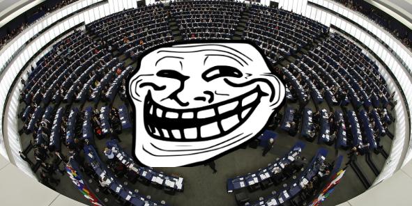 troll-parlement