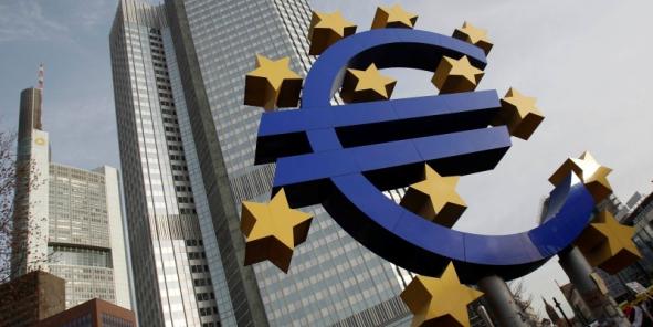La BCE aurait modélisé l'effet d'une injection de 1.000 milliards d'euros sur l'inflation