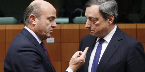 L'Espagne est-elle en train de sortir de la crise?