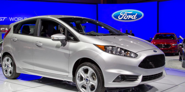 http://static.latribune.fr/article_page/364710/ford-fiesta.png