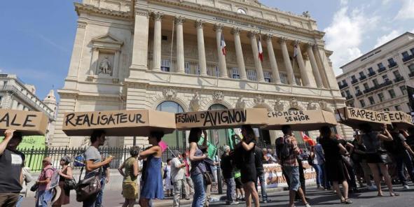 Aix en provence nouvelles newslocker for Ouverture castorama avignon