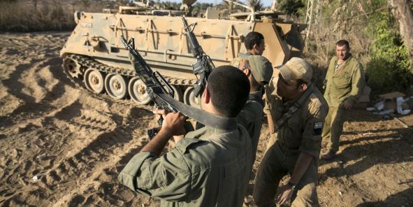 israel-soldats.jpg