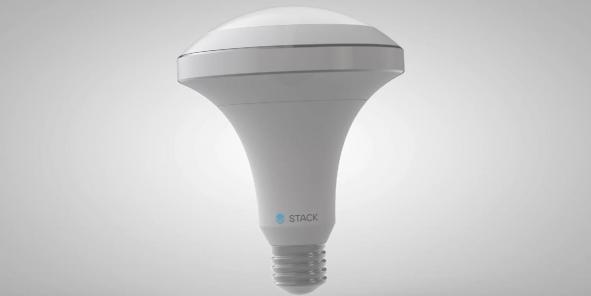 Vendue 60 dollars pièce (47 euros), l'ampoule sera disponible à partir du premier trimestre 2015.
