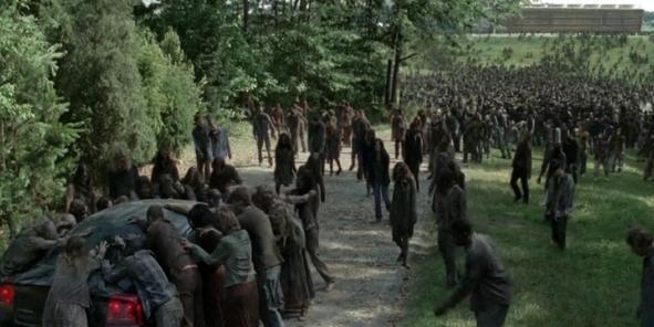 Cendrillon ou Katniss : qui êtes-vous ? Creation-numerique-de-walking-dead-a-fifa-14-golaem-crowd-anime-les-foules