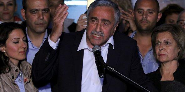 Elections cruciales pour l'avenir de l'île à Chypre du Nord