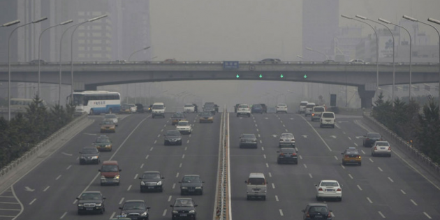 http://static.latribune.fr/article_page/53471/chine-co2.png